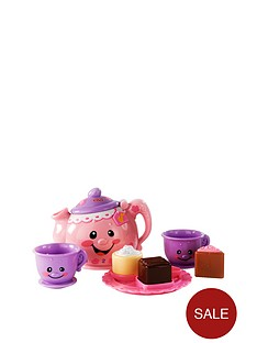 fisher-price-laugh-learn-say-please-tea-set