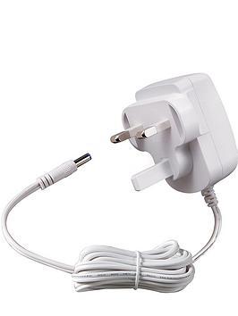 vtech-75-volt-adaptor