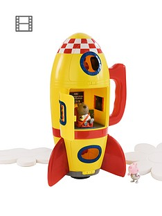 peppa-pig-electronic-spaceship