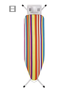jml-ironing-board-cover