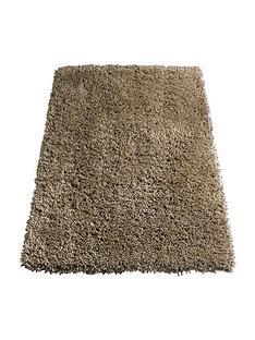 hudson-supreme-shaggy-rug