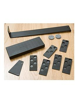 flooring-fitting-kit