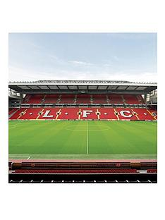 virgin-experience-days-family-tour-of-liverpool-fc