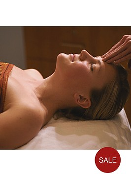 virgin-experience-days-mini-pamper-day-at-bannatynes-spa-2-for-1