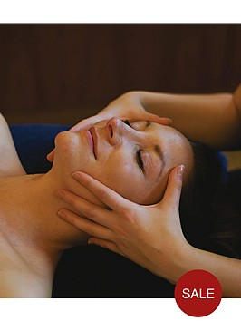 virgin-experience-days-spa-day-for-one