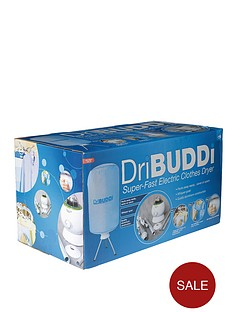 jml-dri-buddi-clothes-dryer