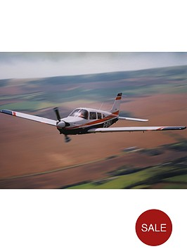 virgin-experience-days-introductory-flying-lesson