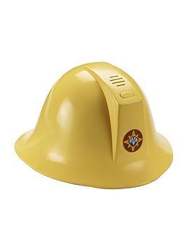 fireman-sam-helmet