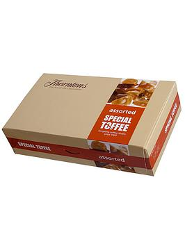 thorntons-assorted-special-toffee