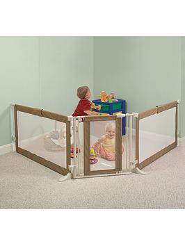 summer-infant-super-wide-custom-fit-safety-baby-gate