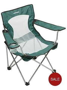 lichfield-supercool-chair