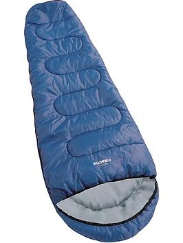 lichfield-trail-250-sleeping-bag