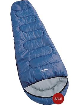 lichfield-trail-250-sleeping-bag