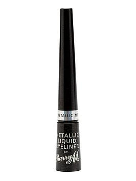 barry-m-metallic-liquid-eyeliner-black