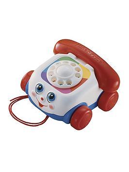 fisher-price-brilliant-basics-chatter-telephone