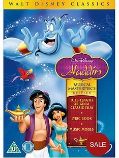 disney-princess-aladdin-dvd