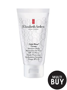 elizabeth-arden-eight-hour-cream-daily-moisturiser-spf-15-free-elizabeth-arden-eight-hour-deluxe-5ml