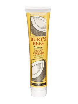 burts-bees-coconut-foot-creme-120g