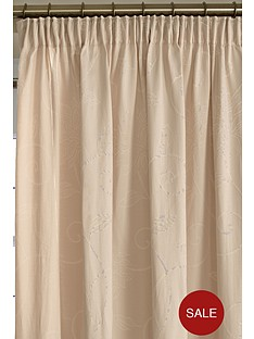 fairmont-jacquard-door-pencil-pleat-curtains
