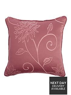 fairmont-floral-cushion-covers-2-pack