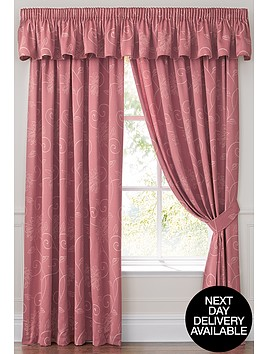 fairmont-straight-curtain-valance