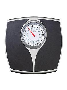 salter-doctor-style-mechanical-bathroom-scales