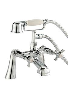 bristan-traditional-bath-and-shower-mixer-buy-and-save