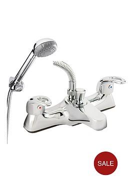 bristan-contemporary-lever-bath-shower-mixer-chrome