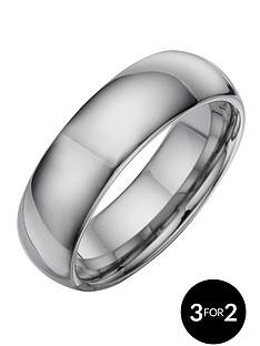tungsten-court-wedding-ring