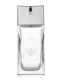 armani-diamonds-for-men-50ml-edt
