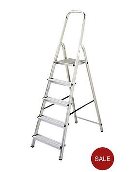 youngman-atlas-5-tread-step-ladder