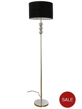 ingrid-faux-suede-3-ball-floor-lamp