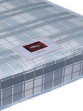 airsprung-kids-charlie-standard-plus-single-mattress