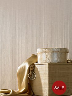 superfresco-barley-wallpaper
