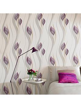 superfresco-easy-peace-wallpaper-plumcream