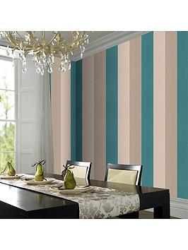 graham-brown-figaro-wallpaper-tealgold