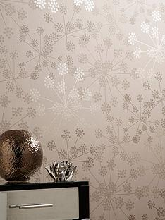 contour-sparkle-wallpaper-buttermilk