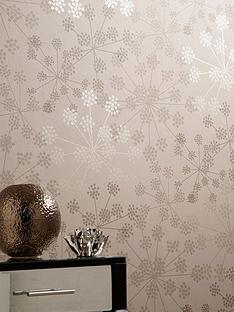 graham-brown-sparkle-wallpaper-buttermilk