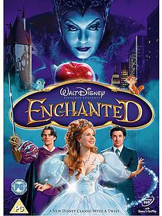 disney-enchanted-dvd