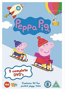 peppa-pig-peppa-pig-triple-pack-dvd