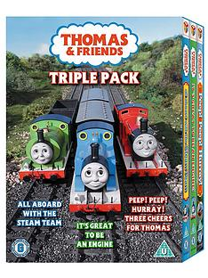 thomas-friends-thomas-and-friends-triple-pack-dvd