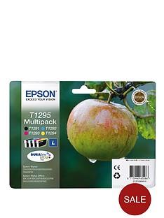 epson-t1295-multi-ink-cartridge
