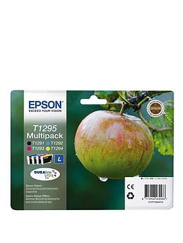 epson-t1295-multi-ink-cartridge