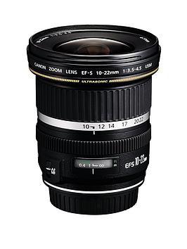 canon-ef-s-10-22mm-f35-45-usm-lens