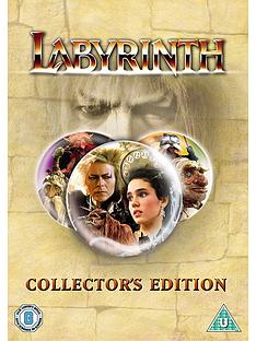 labyrinth-dvd