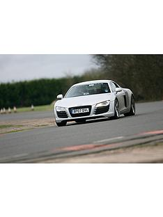 virgin-experience-days-audi-r8-thrill
