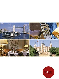 virgin-experience-days-london-choice-voucher-for-2