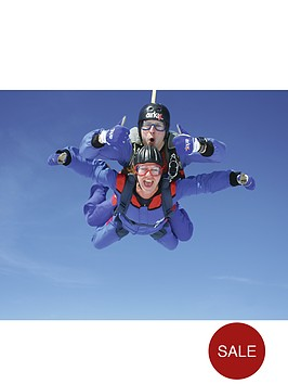 virgin-experience-days-tandem-skydive