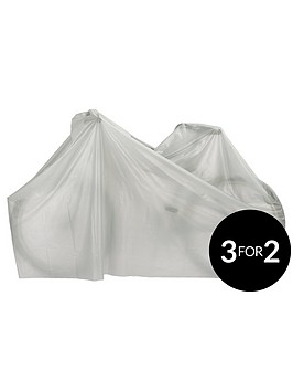 sport-direct-cycle-cover