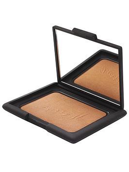 barry-m-bronzing-powder-natural-dazzle